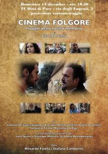 CinemaFolgore_oasi