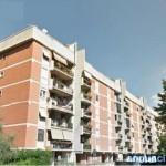 appartamenti_roma_tiburtina_colli_aniene_via_battista_bardanzellu_cucina_abitabile_7260047436990612546