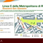 mappa_cantiere_largo_Brindisi_d0