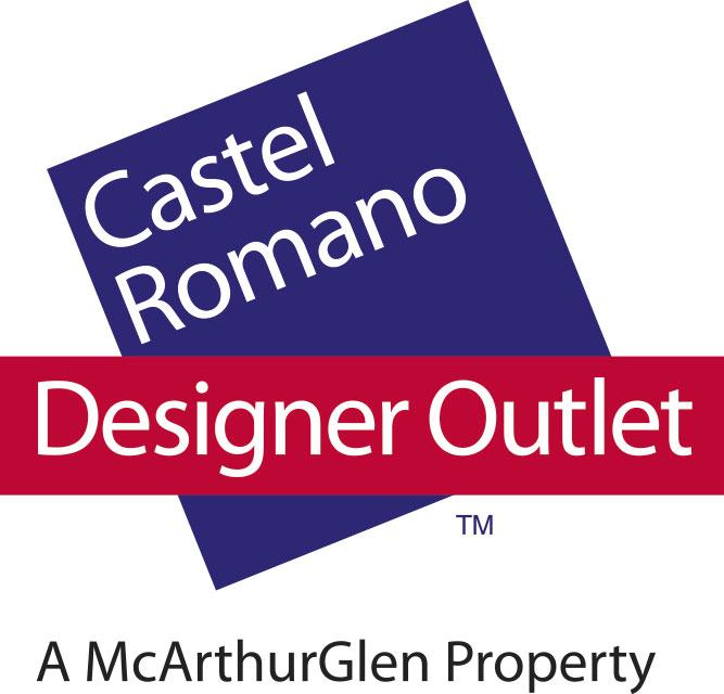 A Castel Romano Designer Outlet si ricerca personale