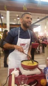 Manolo Rufini