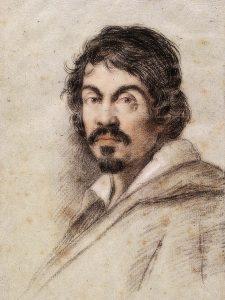 Caravaggio 28_Maggio