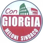 Con Giorgia Meloni sindaco simbolo