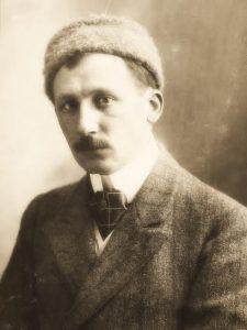 Léon Delagrange - Jules Beau - Bibliothèque en ligne Gallica