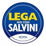 Lega Noi con Salvini simbolo