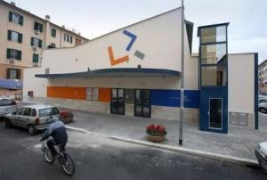TeatroQuarticciolo-300x202.jpg