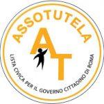 Assotutela - Lista civica per il governo cittadino di Roma