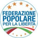 Federazione popolare per la libertà
