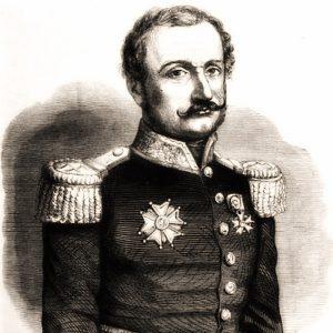 Generale Oudinot