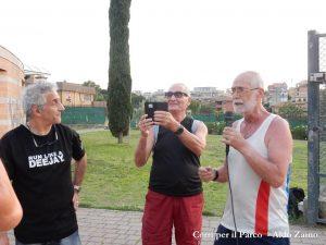 Luciani e Coluccio