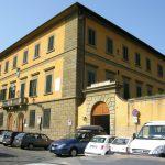 Palazzo Rospigliosi-Pallavicini