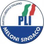 Partito liberale italiano - Meloni sindaco