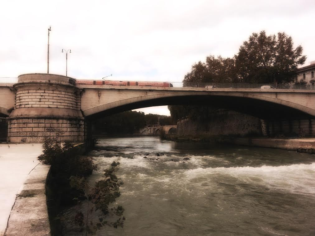 PonteGaribaldi