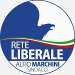 Rete liberale per marchini sindaco