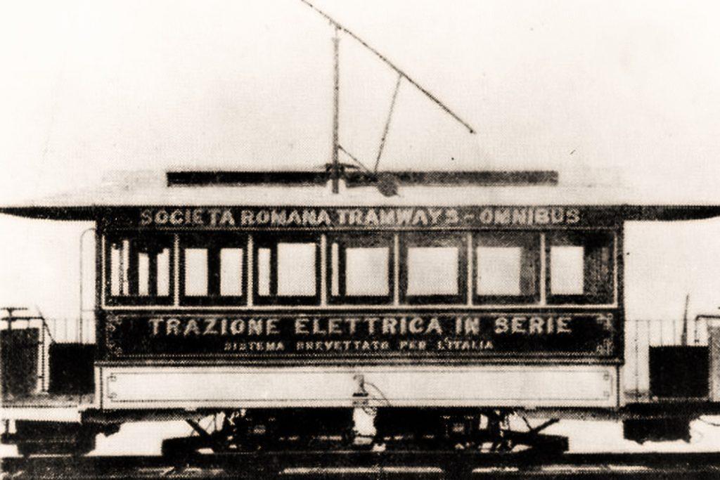 Tram_Elettrico 06_Luglio