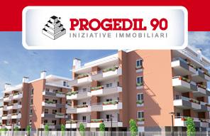 Progedil 90