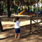 villa gordiani area giochi(2)