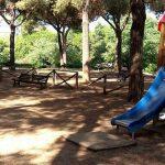 villa gordiani area giochi(4)