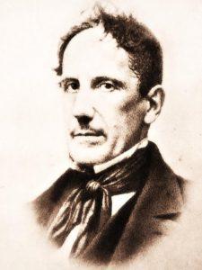 GioachinoBelli