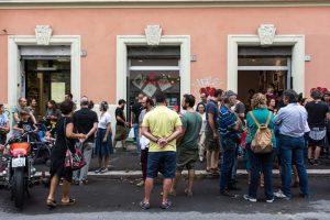 inaugurazione_larocca-fortezza-culturale_foto1