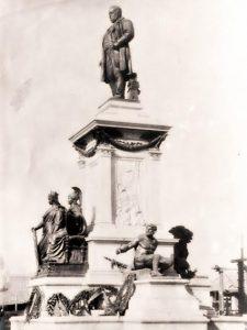 monumentocavour