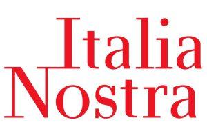 italianostra