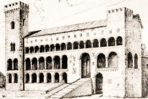 palazzosenatorio