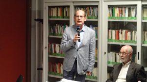 Marcello Marciani