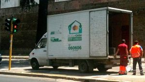riciclacasa-ama-raccolta-gratuita-rifiuti-ingrombanti-roma