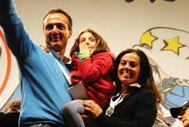 de-vito-family