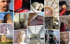 musei_civici_aperti_prima_domenica_mese_d0