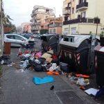 via-delle-mimose-rifiuti-degrado