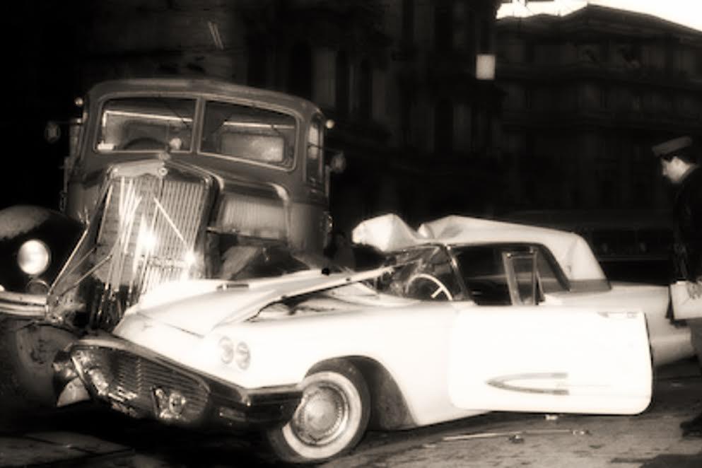 3 Febbraio 1960 Roma La Tragica Morte Fred Buscaglione besides Watch likewise Watch additionally Watch additionally Watch. on 1950 truck ads