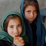 Pino Settanni: Afghanistan