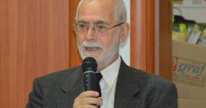 Vincenzo Luciani