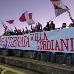 ASD Villa Gordiani
