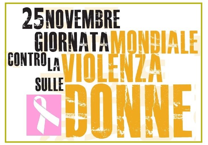 stop alla violenza sulle donne le iniziative del v municipio abitare a roma