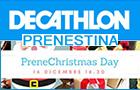 Decathlon Prenestina