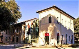 Casa del Cinema: ricordo di Ermanno Olmi