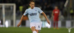Lazio-Inter 2-3