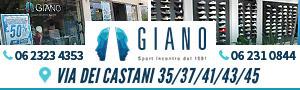 Giano Sportincontro