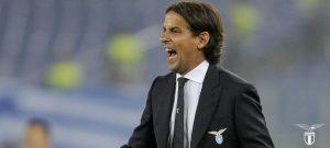 Lazio-Apollon 2-1