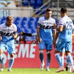 Lazio-Fiorentina 1-0