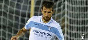 Apollon-Lazio 2-0