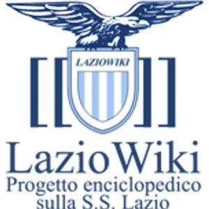 laziowiki