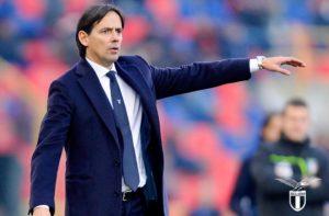 Bologna-Lazio 0-2