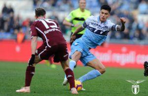Lazio-Torino1-1