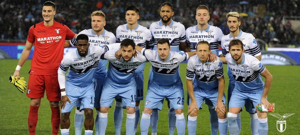 Lazio-Juventus 1-2