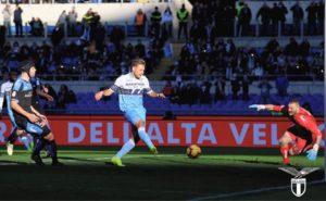 Lazio-Novara