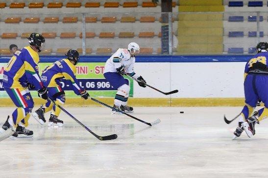 incontri appassionati di hockey Incontri servizio Portland Maine